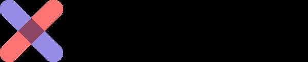 xw_logo_color-1